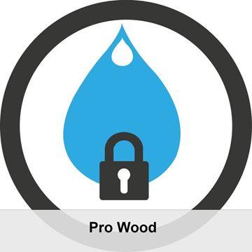 Bild von Aqua-Proof Pro Wood
