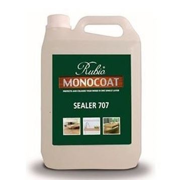 Rubio Monocoat Sealer 707